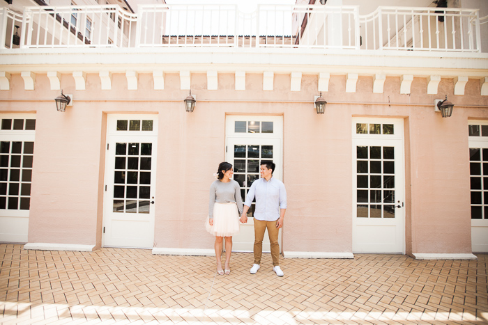 hawaii state art museum wedding