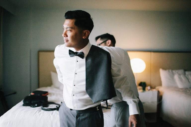 hyatt-waikiki-wedding-photographer-1