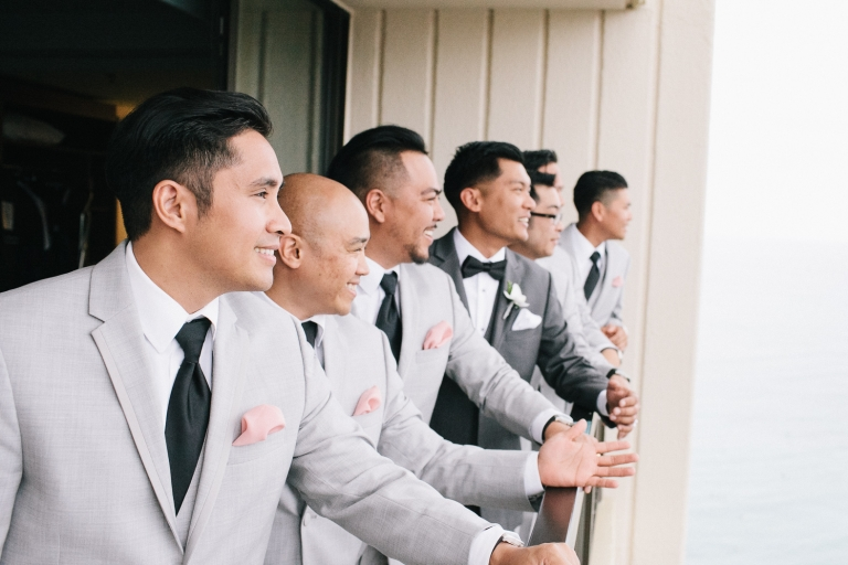 hyatt-waikiki-wedding-photographer-12