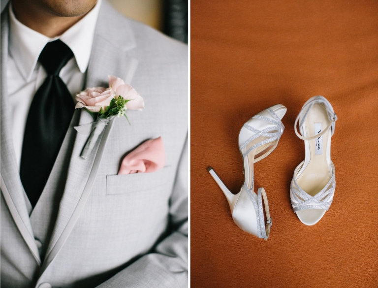 hyatt-waikiki-wedding-photographer-14