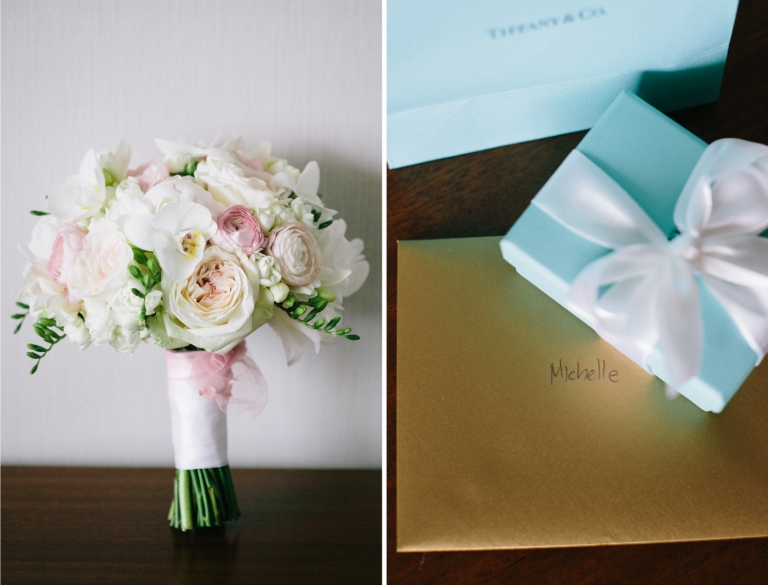 hyatt-waikiki-wedding-photographer-17