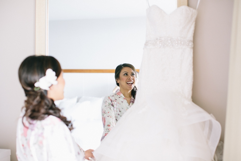 hyatt-waikiki-wedding-photographer-19