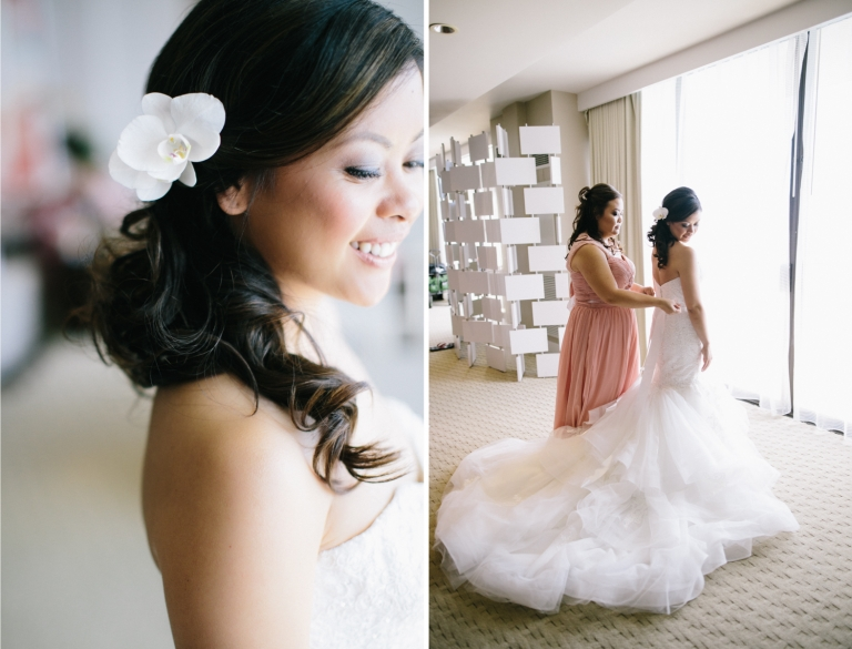 hyatt-waikiki-wedding-photographer-23