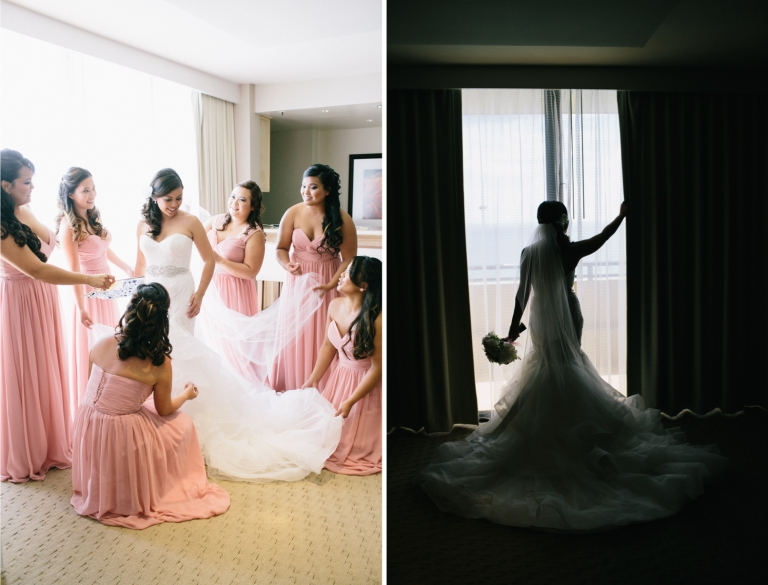 hyatt-waikiki-wedding-photographer-26