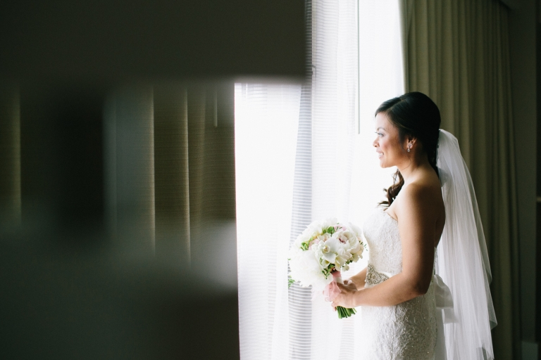 hyatt-waikiki-wedding-photographer-27