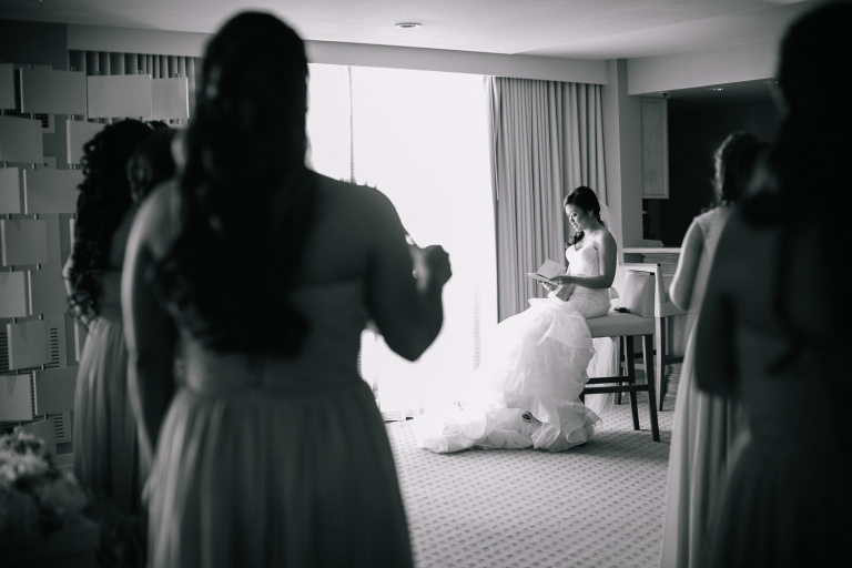hyatt-waikiki-wedding-photographer-28