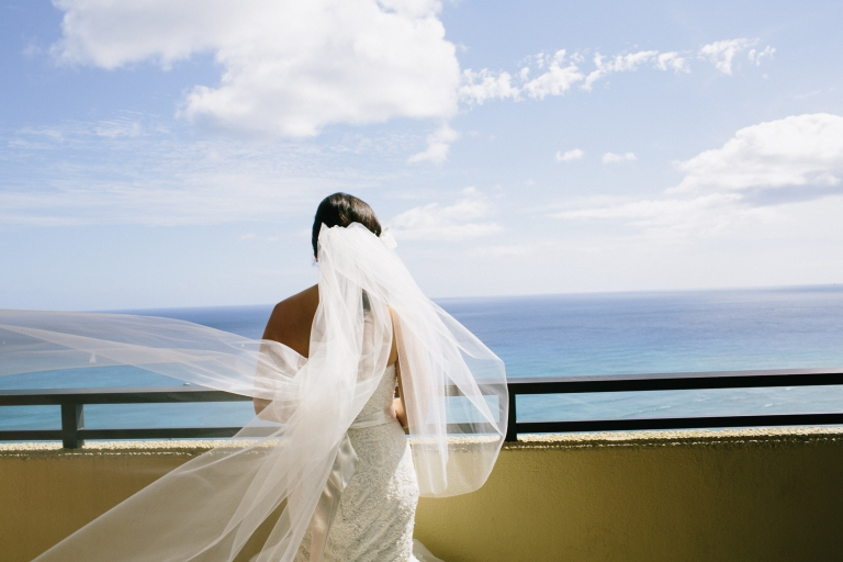hyatt-waikiki-wedding-photographer-29