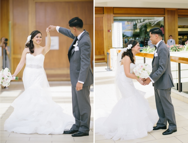 hyatt-waikiki-wedding-photographer-34