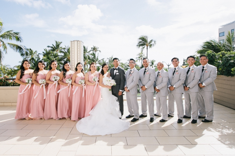 hyatt-waikiki-wedding-photographer-35