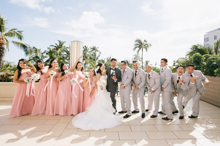 hyatt-waikiki-wedding-photographer-36