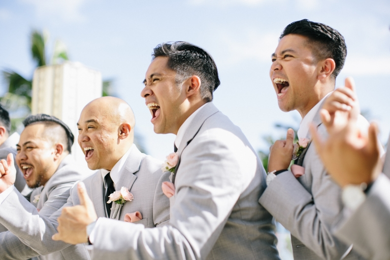 hyatt-waikiki-wedding-photographer-37