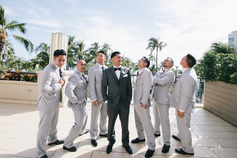 hyatt-waikiki-wedding-photographer-38