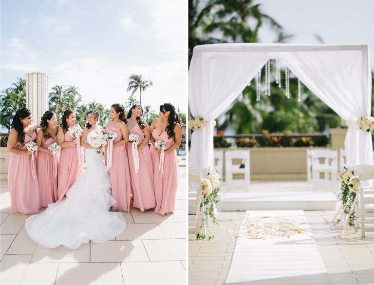 hyatt-waikiki-wedding-photographer-40