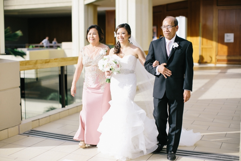 hyatt-waikiki-wedding-photographer-44