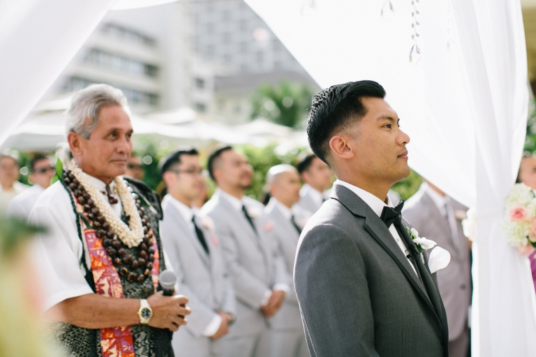 hyatt-waikiki-wedding-photographer-45
