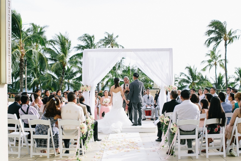hyatt-waikiki-wedding-photographer-46