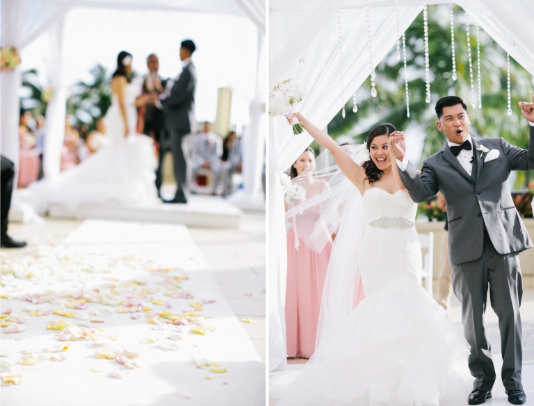 hyatt-waikiki-wedding-photographer-47
