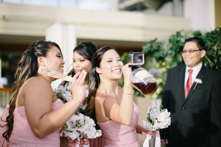 hyatt-waikiki-wedding-photographer-49