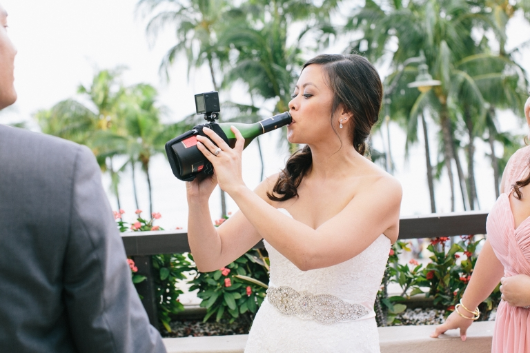 hyatt-waikiki-wedding-photographer-54