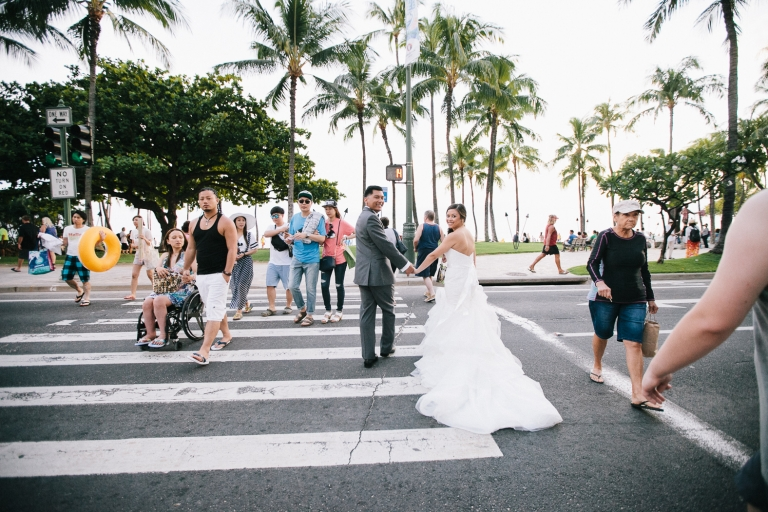hyatt-waikiki-wedding-photographer-57