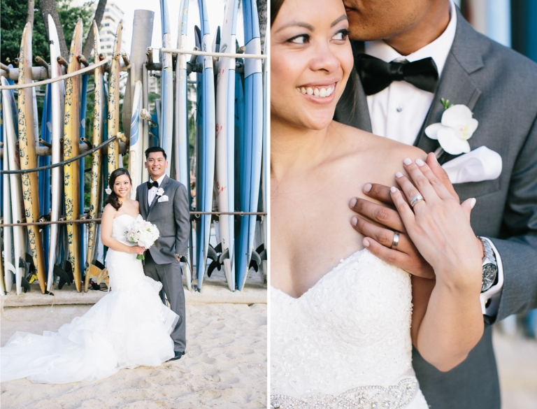 hyatt-waikiki-wedding-photographer-58
