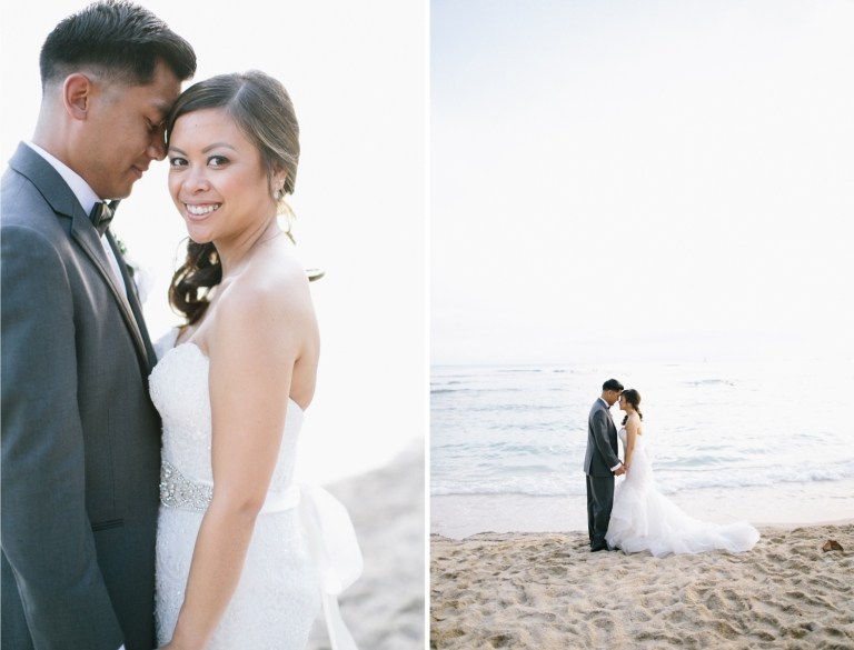 hyatt-waikiki-wedding-photographer-60