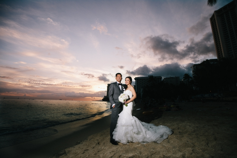 hyatt-waikiki-wedding-photographer-61