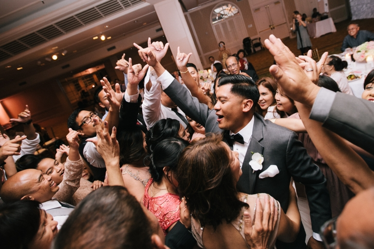 hyatt-waikiki-wedding-photographer-69