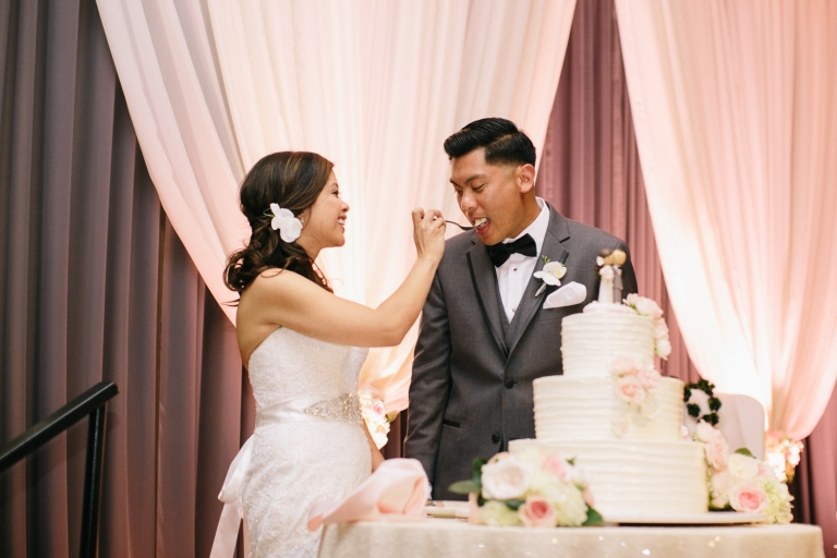 hyatt-waikiki-wedding-photographer-71