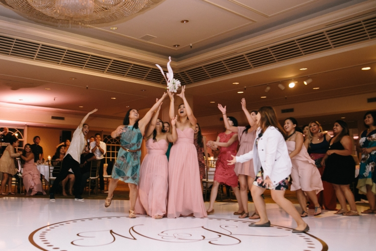 hyatt-waikiki-wedding-photographer-73