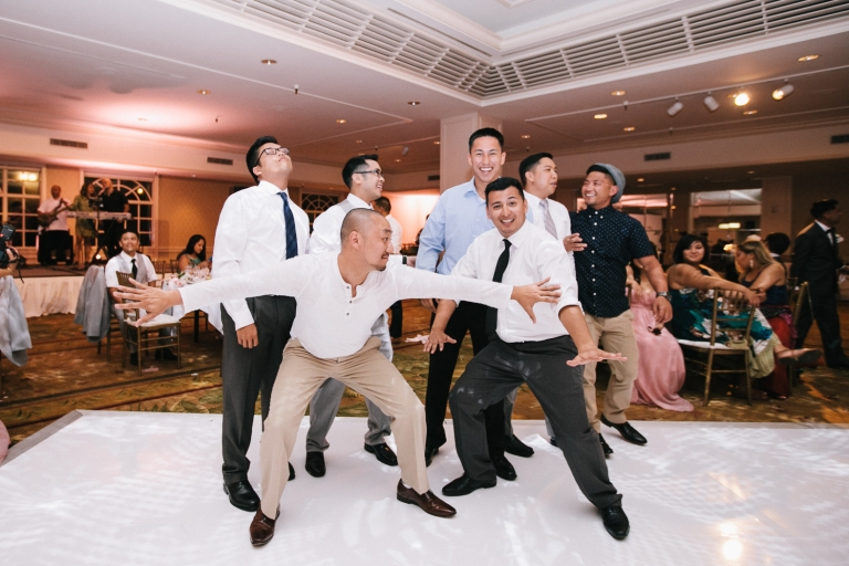 hyatt-waikiki-wedding-photographer-74