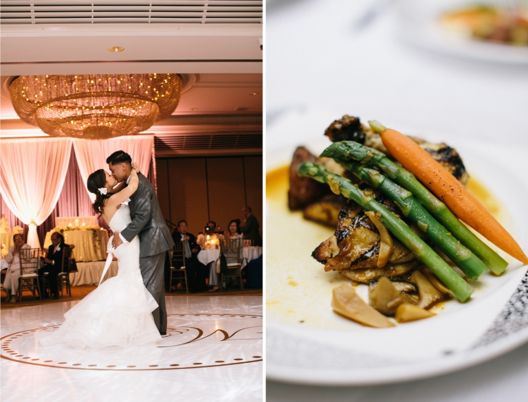 hyatt-waikiki-wedding-photographer-78